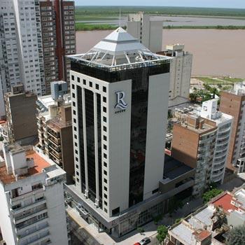 Hotel Rostower