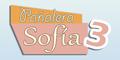 Pañalera Sofia 3
