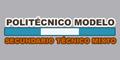 Instituto Politecnico Modelo A-1065