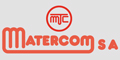 Matercon SA