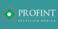 Profint - Prevision Medica