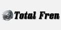 Total Fren - Frenos - Embragues - Suspension