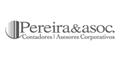 Pereira & Asociados