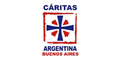 Caritas Buenos Aires
