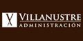 Administracion Villanustre