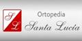 Ortopedia Santa Lucia SRL