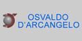 D'Arcangelo Osvaldo