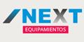 Next ® Equipamientos