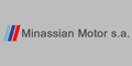 Minassian Motor SA