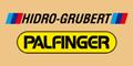 Hidro-Grubert - Palfinger