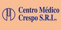 Centro Medico Crespo SRL