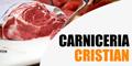 Carniceria Cristian