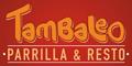Restaurant Tambaleo