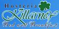 Hosteria Killarney