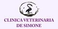 Clinica Veterinaria de Simone