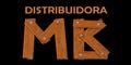 Maderas Mb