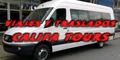 Viajes y Traslados Califa Tours