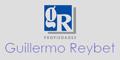 Inmobiliaria Guillermo Reybet