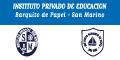 Instituto Privado Barquito de Papel - San Marino