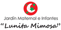 Jardin Maternal e Infantes Lunita Mimosa - Diegep N° 7939