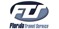 Agencia Florida Travel - Service