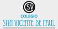 Colegio de San Vicente de Paul