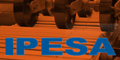 Ipesa - Instituto de Publicaciones y Estadistica