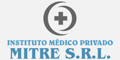 Instituto Medico Privado Mitre SRL