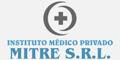 Instituto Medico Privado Mitre SRL