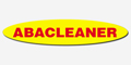 Abacleaner