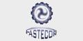 Fastecor SA