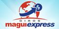 Maguiexpress