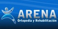 Ortopedia Arena