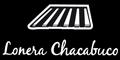 Lonera Chacabuco