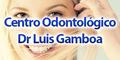 Centro Odontologico Gamboa