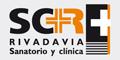 Sanatorio y Clinica Rivadavia