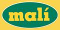 Libreria Mali