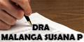 Dra Malanga Susana P