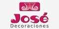 Decoraciones Jose