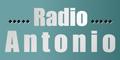 Radio Antonio