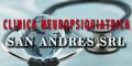 Clinica Neuropsiquiatrica San Andres SRL