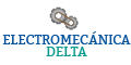 Electromecanica Delta