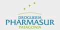 Drogueria Pharmasur - Patagonia