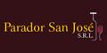 Parador San Jose de Metan SRL