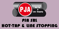 Pja SRL - Hot-Tap & Line Stopping