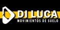Diluca - Movimientos de Suelo