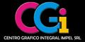 Centro Grafico Integral Impel SRL