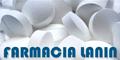 Farmacia Lanin