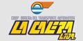 Cooperativa Obrera del Transporte Automotor la Caleta Ltda
