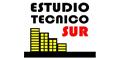 Estudio Tecnico Sur Cabelli - Orona